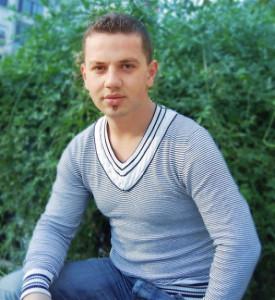 Emiljano_Albania_01