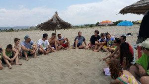 NewBelievers_Albania_GobalChurch