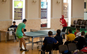 PingPongCompetitions_01