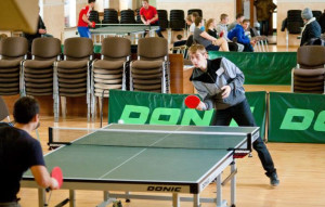 PingPongCompetitions_02