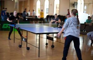 PingPongCompetitions_03