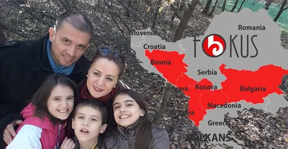 LatestNews_Albania_03